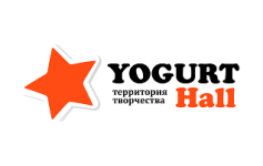 yogurt-hall